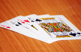 cards_img2