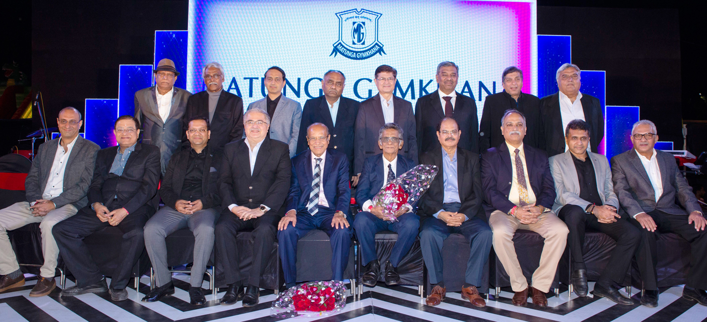 committe-photograph-2018