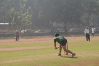 View the album ANNUAL INTER DEP CRICKET TOURNAMENT 2017