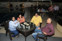 View the album Musical evening by kapil sheth16th Sep  2017