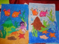View the album LIL ARTIST DRWG COMPETITION 15TH JULY