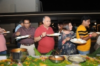 View the album SOUTH INDIAN FOOD FESTIVAL _15.12.2019